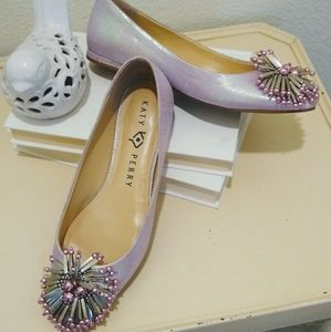 Katy Perry Collections Shoes, Rayann Ballet Flat